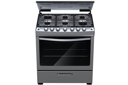 Sat argentina servicio tecnico electrodomesticos service - Cocinas smeg precios ...